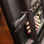 「ChromeCast」でリビングのテレビを活用するワザ