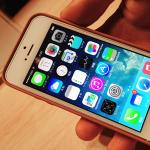 9月20日登場! ニーズに合わせてiPhone 5c/sを選ぶワザ