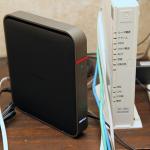 802.11acで高速・快適な家庭内無線LAN環境を構築するワザ