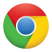 クラウド時代を象徴する、Chromebook特集