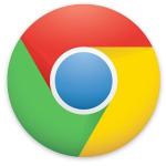 Google Chromeの超便利拡張機能で快適ブラウジング