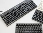究極と至高のキーボードで文章入力効率を倍増させる技