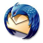 鉄板Thunderbirdアドオンで作業効率アップ!