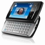 カードサイズの「Xperia X10 Mini」は今でも欲しくなるサイズ感