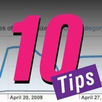 Google Analyticsで知ったかぶるための10の方法