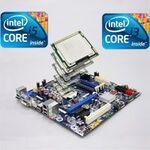 激安PC自作! Core i3/i5 買うならどっち?