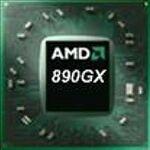 SATA 3.0対応統合型チップセット「AMD 890GX」の実力とは?