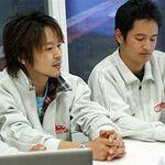 ミクポルシェのSUPER GT岡山戦を生放送で振り返った!