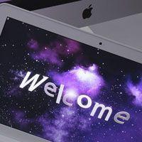 決定版 Mac初心者のための購入ガイド
