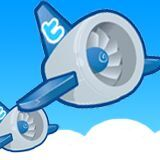 Twitter&Google App Engineで始めるWebプログラミング入門