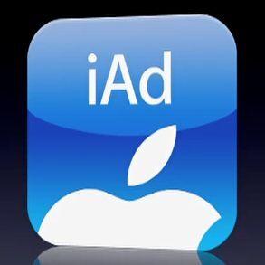 iPhone OS 4の「iAd」はモバイル広告を変えるか?