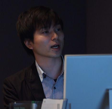 Web制作者向けjQueryセミナー、開催迫る!