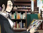 書店に未来はない……は本当か?
