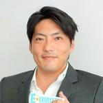 ベストセラー連発の投稿小説サイトE★エブリスタは4年間で書籍化300作品!