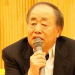 東大×KADOKAWA=メディア・コンテンツ研究寄付講座開設