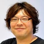 アニメを3Dで作る是非―日本のアニメ表現にこだわることにこそ未来あり
