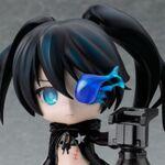 ブラック★ロックシューターが打ち砕いたもの(2)