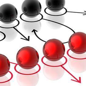 企業システムを席巻する BI最新事情