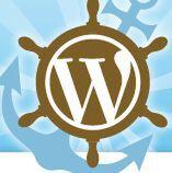 WordPressユーザーの祭典、まもなく開催!