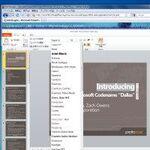 ウェブ版Office「Office Web Apps」では何ができる?