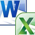 Word 2010、Excel 2010、IME 2010の新機能はこれだ!