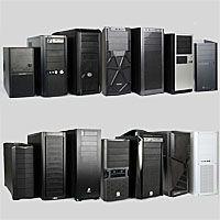 長~く使える極上のPCケース2010