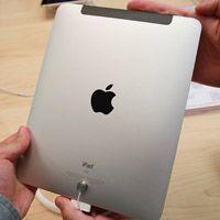 いよいよ発売!! iPad総力特集