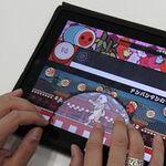 iPadで「できるかな」? 5つの用途でチェック!!(後編)