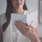 Surface Duoの前から2画面端末にこだわっていたマイクロソフト、モバイルの戦略の変遷を振り返る