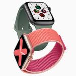 Apple Watchを通じて世界の健康市場を狙うアップル