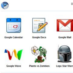 Webアプリをインストール!?Chrome Web Storeって何?