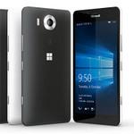 久々にLumiaフラグシップを発表 Windows 10はマイクロソフトのモバイル事業の問題を解決するか?