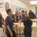 毎年iPhoneの新機種が手に入るーーAppleのUpgrade Programに見る強さ