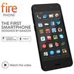 Amazonが「Fire」スマホ事業を縮小、ハード事業の行方は?