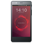 Ubuntuスマートフォンが静かに世界でローンチしたが……