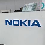 Nokiaがスマホに再参入……はあり得るのか? 否定はせず