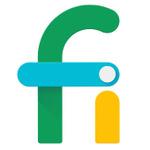 ついに明らかになったGoogleのMVNO事業「Project Fi」 注目点は?
