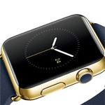 Apple Watchの事前予約開始、高級ブランドへの転身を図れるか