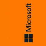 Nokiaブランドが端末から消え、「Microsoft Lumia」に