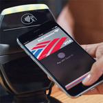 Apple PayでついにNFCモバイル決済は普及に向かうか?