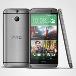 HTCがなんとか1年ぶりの黒字転換 だが暗雲晴れず?