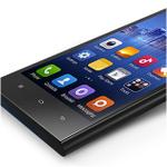 中国でAppleを超えたXiaomiが海外に拡大 タブレットも登場?