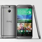 「HTC One M8」でHTCはトップ戦線にカムバックなるか?