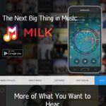 Samsungが音楽サービス開始 新しい道筋はどこにある?