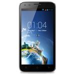 AndroidとSamsung絶好調も、元HTCや自作スマホとハードに注目?