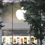 切り札は価格よりキャリア? iPhoneに見るAppleの中国戦略