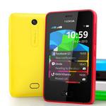スマホの主戦場はローエンドに NokiaにはAndroidが必要!?