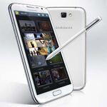 Android/Samsungが王座を獲った2012年 2013年はどうなる?