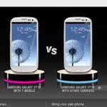 SamsungとAppleのスマホ2極集中はどこに行き着く?