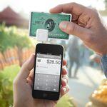 NFCなしでも着実に進むアメリカのモバイル決済